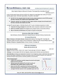 cover letter best resume format for it professional good resume
