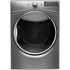 gas dryers pacific sales