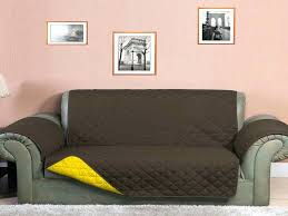 slipcovers for reclining sofa sofa cover for reclining sofa furniture covers for reclining sofa