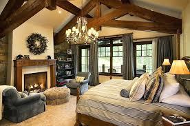 master bedroom fireplace luxury master bedrooms with fireplaces master bedroom fireplace