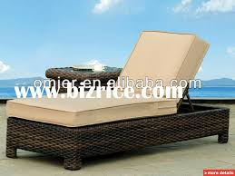 White Wicker Chaise Lounge Clearance Living Room Brilliant Resin Wicker Chaise Lounge Chair Design