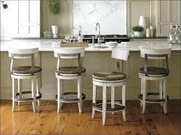 bar height kitchen island uncategorized kitchen counter height for exquisite average bar