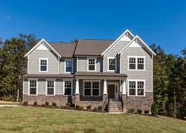 hhhunt homes new home plans in midlothian va newhomesource