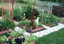 garden design garden design with how to make raised garden beds