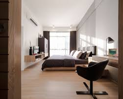 bedroom design modern home design ideas