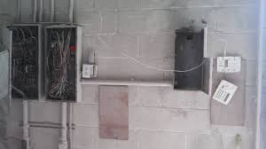 electrical boxes u0026 fire hazards what to know homeadvisor