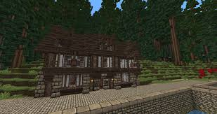 a guide to a medieval inn step by step screenshots show your