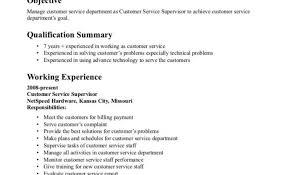 100 resume server description room service server sample