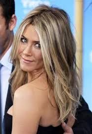 jennifer aniston hair color formula jennifer aniston sooo i was watching friends the other night and