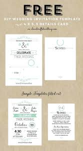 layered wedding programs template layered wedding program template stunning invitations