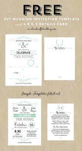 layered wedding programs template layered wedding program template stunning invitations