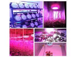 ufo led grow light ufo led grow light electronics block island rhode island