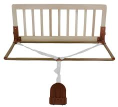 Convertible Crib Bed Rails Kidco Toddler Beds Kidco Convertible Crib Bed Rail Finish