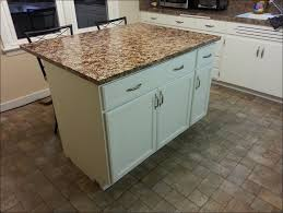 kitchen marble top kitchen cart small movable kitchen island