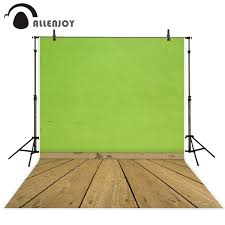 birch wood halloween background popular wood green background buy cheap wood green background lots