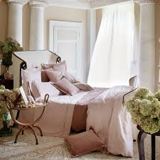tips for making your bedroom your sanctuary diy inspired