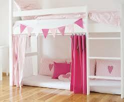 kinderzimmer gardinen rosa die besten 25 kindergardinen mädchen ideen auf