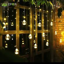 Stringing Lights In Backyard by Compare Prices On Lights Backyard Online Shopping Buy Low Price