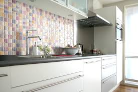 best tile for backsplash in kitchen best kitchen ideas awesome
