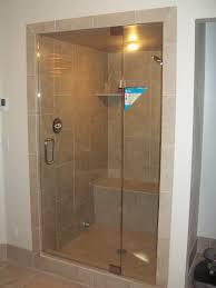 coram shower door spares european glass shower doors glass shower doors are custom