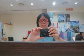 poign馥 de chambre froide sanmin district 2018 avec photos top 20 des locations de vacances