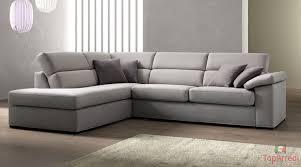 prezzo divani emejing divani basso costo ideas acrylicgiftware us