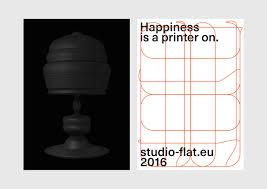 Studio Flat by Studio Flat