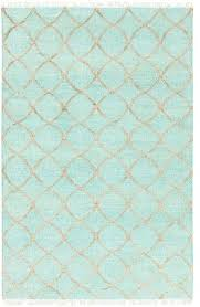 Mint Green Area Rug Mint Area Rug Tapinfluence Co