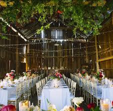 alverstoke barn u2022 the wedding network barn wedding venue