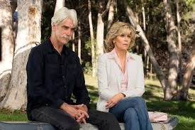 Seeking Season 2 Episode 1 Cast Grace And Frankie Season 2 Review Netflix S Comedy Is Tv S Most