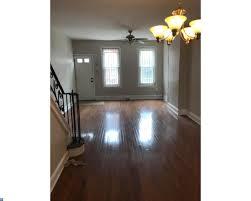 Rent Average 2 Bedroom Homes For Rent In Philadelphia Pa Building Photo Luxury