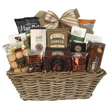 Gourmet Gift Basket Gourmet Gift Baskets Delivery Toronto Canada My Baskets Toronto
