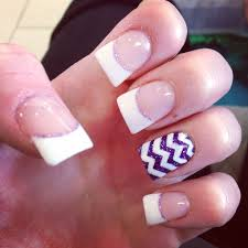 140 best acrylic nails images on pinterest acrylic nails
