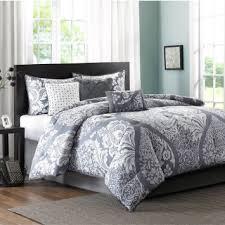 Purple Full Size Comforter Set Cheap Purple Full Size Comforter Set Find Purple Full Size