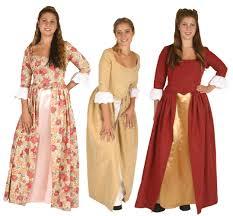 martha washington clothing styles american revolution clothing