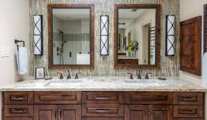 home interior design bathroom home nicole arnold interiors