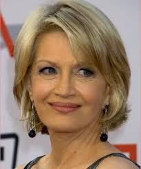 hairstyles for women over 60 medium length amazing hairstyles medium length hairstyles over 60 best