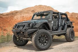 jeep sahara lifted 2017 jeep wrangler unlimited rubicon supercharged lifted custom