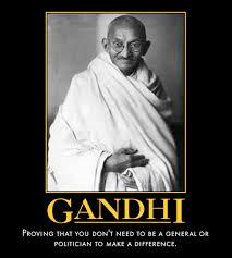 Gandhi Memes - gandhi by paxtofettel on deviantart