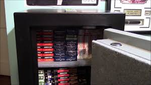 stack on ammo cabinet secure your ammunition new ammo safe youtube