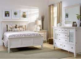 amazon com somerset alabaster 4pc queen bedroom set kitchen u0026 dining