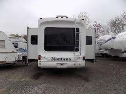 2007 keystone montana 3500rl fifth wheel southington ct lowest rv