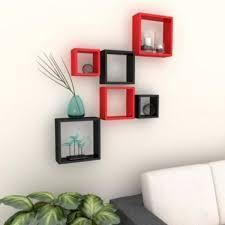 Argos Bookshelves Shelving Ideas Wall Box Shelves Floating Wall Box Shelves