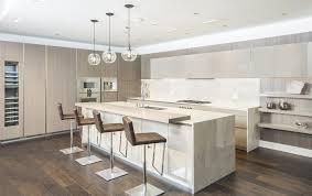 Plain Fancy Cabinetry Dandamudi U0027s Inc U2013 Kitchen Cabinetry For Residential Condominium