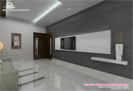 home design for kerala style and white themed interior designs kerala home design and floor