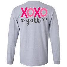valentines day shirt monogrammed s day shirt