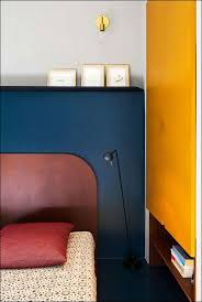 interiors wonderful home inside wall colour wall paint colour