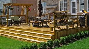Design Patio Design Patio Design Patio Amusing Patio Design Ideas Hgtv