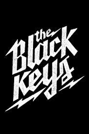 The Black Keys Everlasting Light Typography The Black Keys Type Lettering All Things Typography