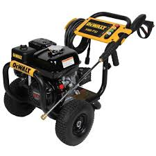 home depot washer black friday dewalt honda gx200 3 400 psi 2 5 gpm gas pressure washer dxpw3425
